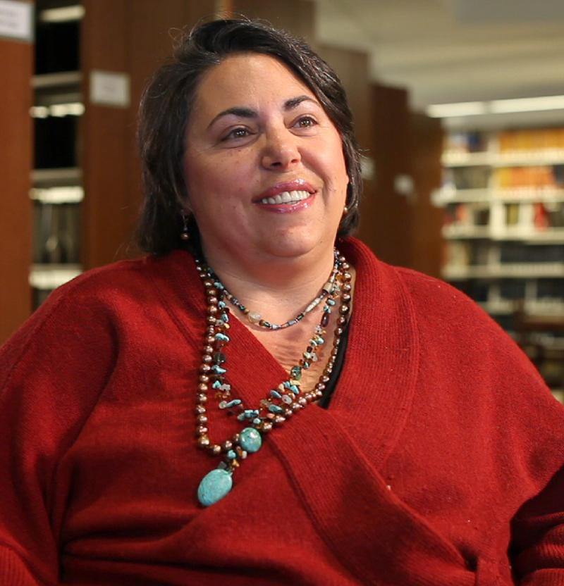 Michele Pistone
